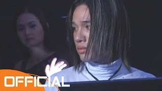Âm Dương Cách Biệt - Mai Sỹ Đằng [Official]