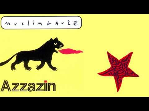 Muslimgauze – Azzazin (1996) [FULL ALBUM]