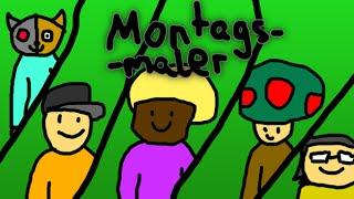 1on1on1 feat. MAve & Kegy: Montagsmaler/iSketch - Künstlerisch wertvollerer!