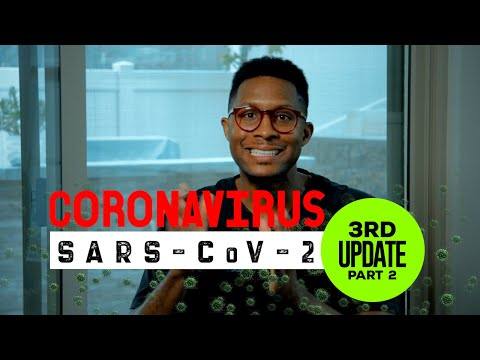 Coronavirus (SARS CoV 2)-The Basic Science