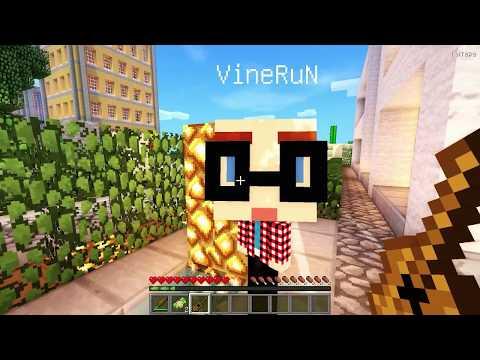 ДЕТИ ГОПНИК ИЗБИЛ БОТАНИКА! МИР ДЕТЕЙ В МАЙНКРАФТЕ! КТО ТВОЙ ПАПОЧКА МАЙНКРАФТ! ДЕТИ MINECRAFT! - Видео из Майнкрафт (Minecraft)