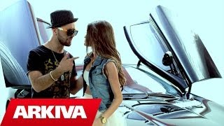Ertila Koka ft. 2TON - Beb (Official Video HD)