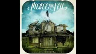 Pierce The Veil - One Hundred Sleepless Nights (With Lyrics)