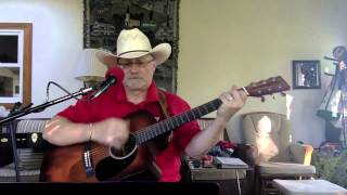 1649  - Lovers Live Longer -  Bellamy Brothers cover with guitar chords and lyrics
