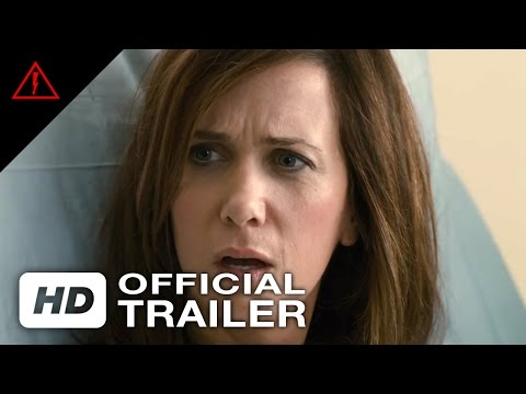 Imogene - Official Trailer (2012) HD