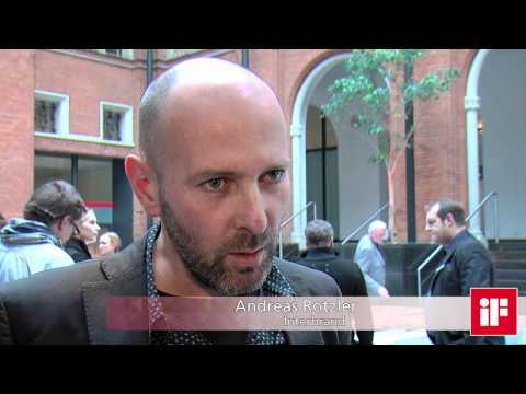 iF closeup - Jury iF concept design award 2012