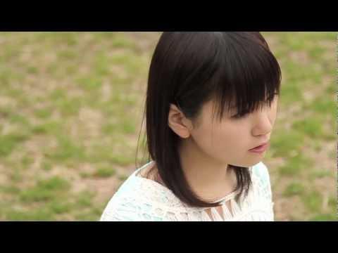 Tsuna Kimura 【木村 つな】