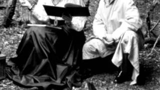 Angeli & Insetti (1995; Philip Haas)