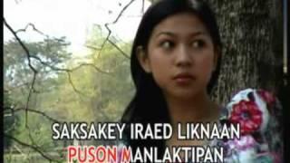 Pangasinan song - Pagatin