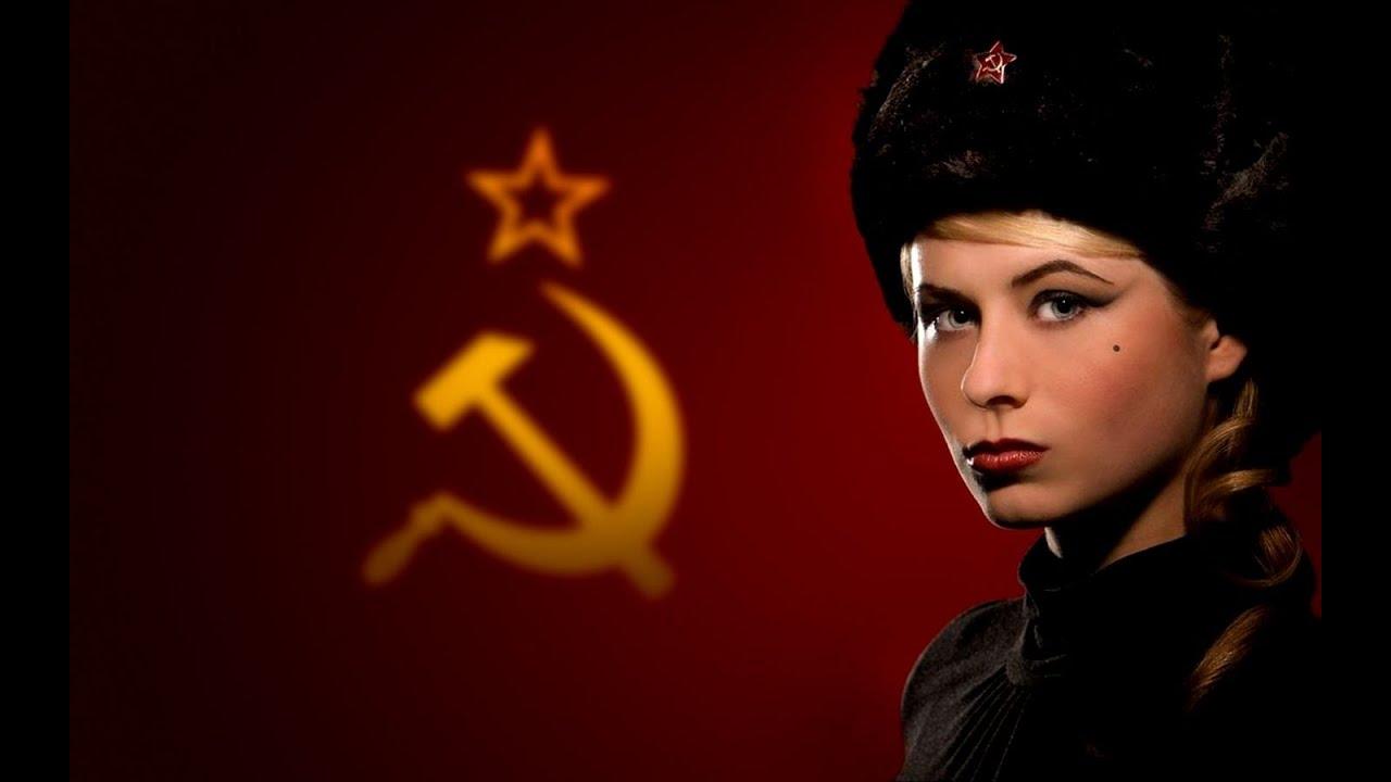 La mujer perfecta existe y es rusa: Natasha Poly - Infobae