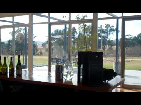 Mudgee Wine Tour