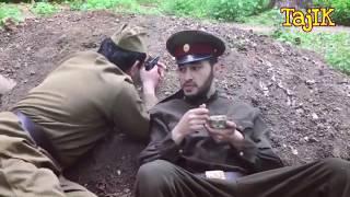 Таджик взорвал интернет (Tolibov).  Таджикский прикол 2017