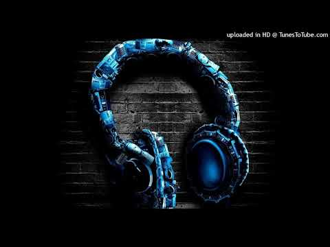 TSi Music - Second Wave