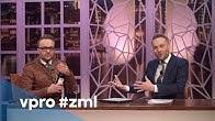 Promo aflevering 1 - Zondag met Lubach (S08)