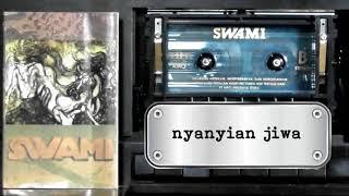 Nyanyian Jiwa Swami II