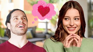 Did He REALLY Love You? - 12 Ways To Spot His REAL Feelings