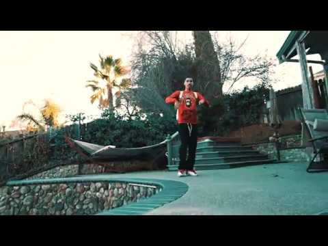 Mike Sherm - AssHole (Music Video)