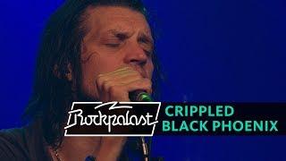 Crippled Black Phoenix | Rockpalast | 2012