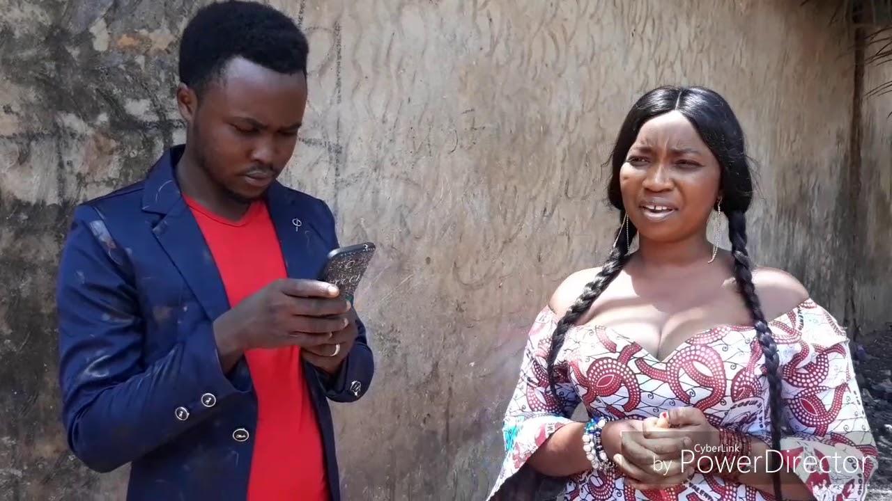 Download Fenandhè Wadaye