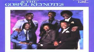 If Serving God Iṡ Wrong Aka If Loving You Is Wrong - Willie Neal Johnson & The Gospel Keynotes