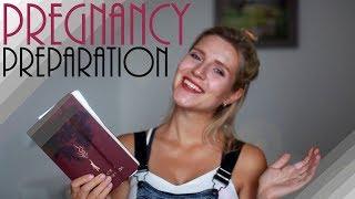 Планирование беременности (Болтософия и практические советы)