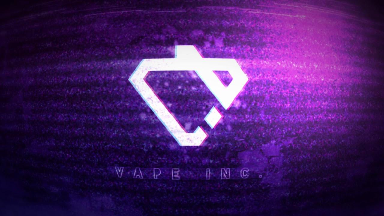 [Concept] VAPE.INC