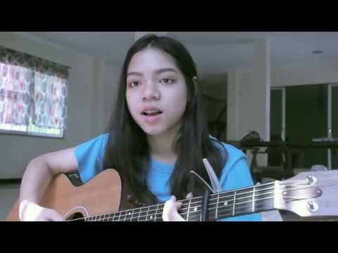 Everything Has Changed - Taylor Swift ft. Ed Sheeran Cover - Pang