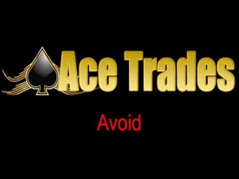 Ace Trades