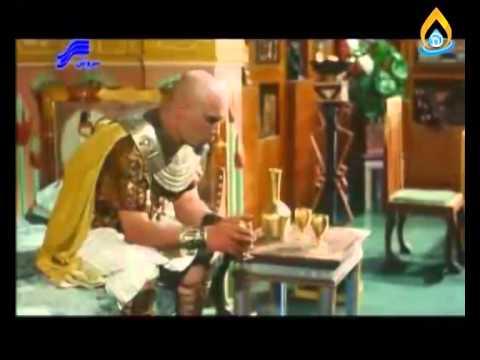 Film Nabi Yusuf episode 13 subtitle Indonesia