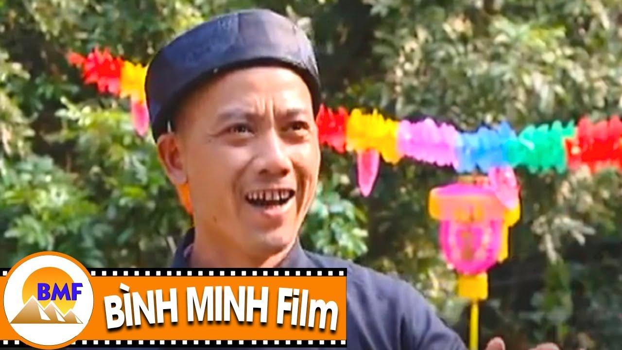 Kén Rể | Phim Hài Chiến Thắng