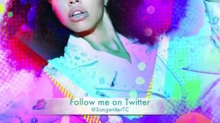 Gambar cover Elle Varner - Refill (TC Cover)