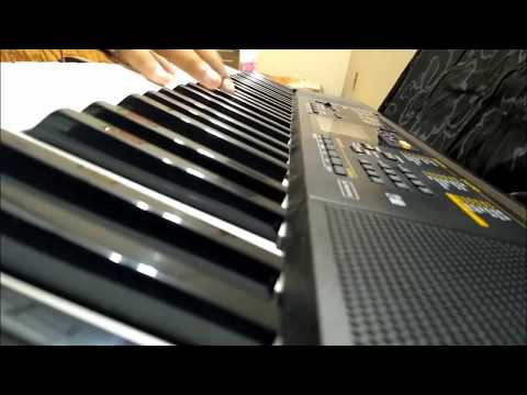 kaun-tujhe-song-cover-with-beat-(instrumental)-karaoke---yatin-handa