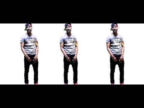Behr Bu$ine$$  x Tha Firm Freestyle