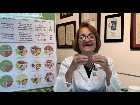 live-#2-la-diabetes,-tiroides-y-depresión