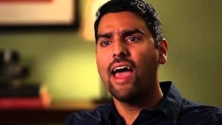 Seeking Allah Finding Jesus, Video Study: Session 1