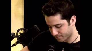 Full Boyce Avenue Songs 3