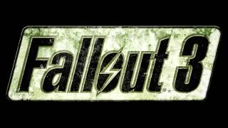 Скачать Fallout 3 Galaxy News Radio All Songs