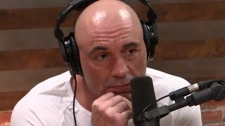 Joe Rogan - Some People Still Don