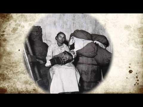 ITALIAN MUSIC - MAMMA - JERRY VALE