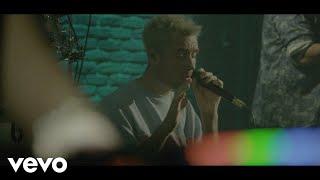 Bastille - Goosebumps (Live At Lafayette) YouTube Videos