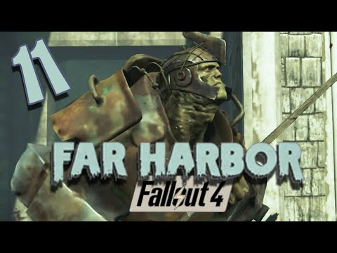 """Harbor Grand Hotel"" #11 