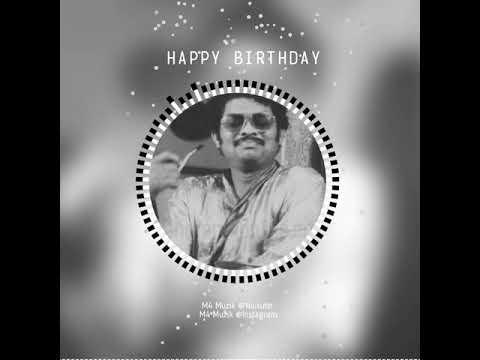 Sandosha Janmadinam kuttikk Happy birthday wish funny   Jagathy Sreekumar