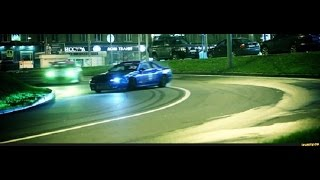 The Fast and the Furious Tokyo Drift 2 Trailer