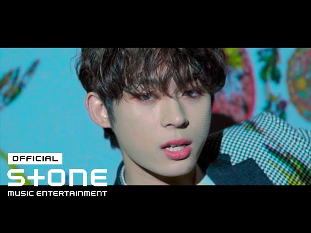 일급비밀 (TST) - Count down MV
