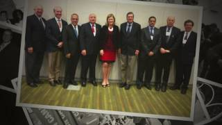 2016 Annual Meeting in Pictures - American Academy of Neurology