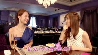 MISSION Xperia™ 対決!カメラ女子 in東京 後編 Xperia™の多彩なカメラ...
