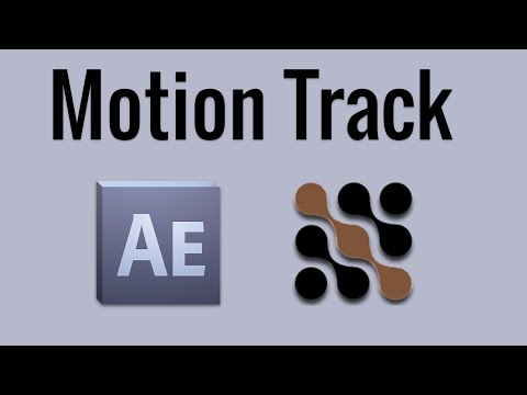 how to play video in after effects cs5