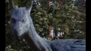 Eragon:Saphira(Safira)
