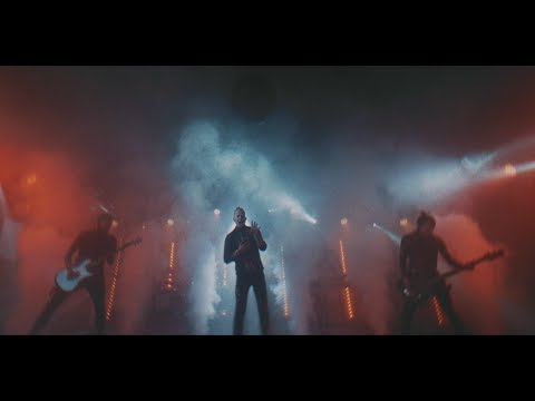 lord-of-the-lost---under-the-sun-(official-video)-|-napalm-records