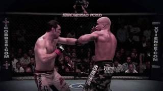 UFC 106 Trailer Ortiz vs Griffin 2 PPV